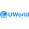 uworld-discount-code