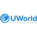 UWorld discount code
