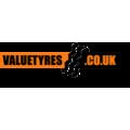 value-tyres-discount-code