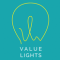 value-lights-discount-code