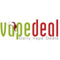 vapedeal-coupon-codes