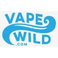 vapewild-coupon