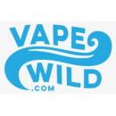 Vapewild discount code