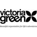 Victoria Green (UK) discount code