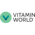 vitamin-world-coupon-code