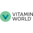 Vitamin World discount code