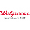 walgreens-coupon-code