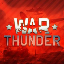 War Thunder discount code