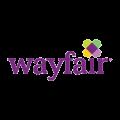 wayfair-coupon-code