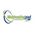 webhostingpad-coupon-code