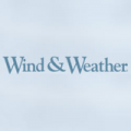 wind-and-weather-coupon