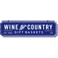 Wine-Country-Gift-Baskets-coupon-code