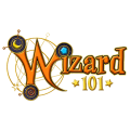 wizard101-coupon-code