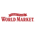 world-market-promo-codes