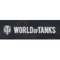 world-of-tanks-discount-code