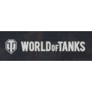 World of Tanks discount code