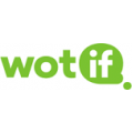 wotif-coupon-code