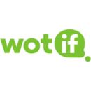 Wotif discount code