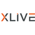 xlive-coupon-codes