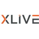 Xlive discount code
