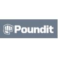 youpoundit-promo-code