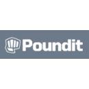 YouPoundIt discount code