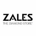 zales-promo-code
