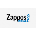 zappos-promotion-code