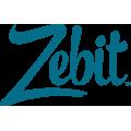 zebit-discount-code