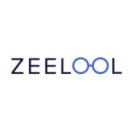 Zeelool discount code