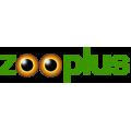 zooplus-kortingscode