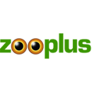 Zooplus (UK) discount code