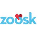 zoosk-promo-code