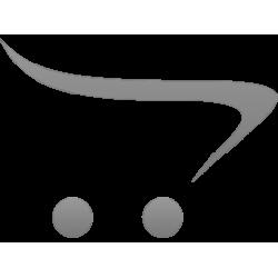 Simplilearn discount code